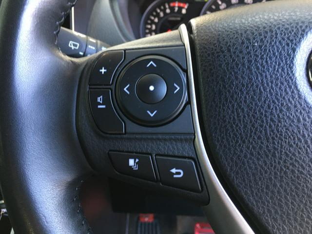 ZS 煌 車種専用カロッツェリア10インチナビ/フルセグ/DVD/Bluetooth 両側パワースライドドア トヨタセーフティセンス クルーズコントロール アイドリングストップ USBポート  スマートキー(79枚目)
