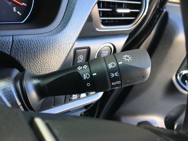 ZS 煌 車種専用カロッツェリア10インチナビ/フルセグ/DVD/Bluetooth 両側パワースライドドア トヨタセーフティセンス クルーズコントロール アイドリングストップ USBポート  スマートキー(80枚目)
