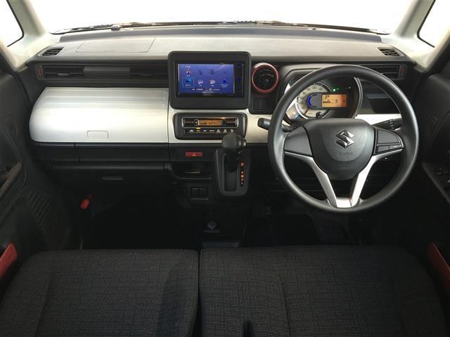 ケンウッドナビ/フルセグ/DVD/Bluetooth アイドリングストップ ビルトインETC スマートキー プッシュスタート ヘッドライトレベライザー オートライトシステム