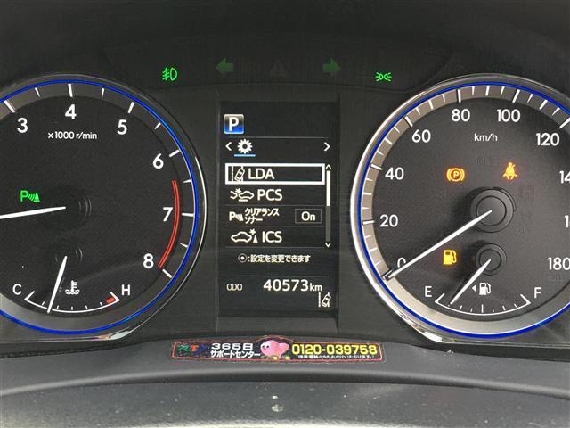 プレミアム ALPINE10インチナビ バックモニター サンルーフ トヨタセーフティセンス D席パワーシート アイドリングストップ 電動パーキングブレーキ ビルトインETC 電動リアゲート LEDヘッドライト(8枚目)