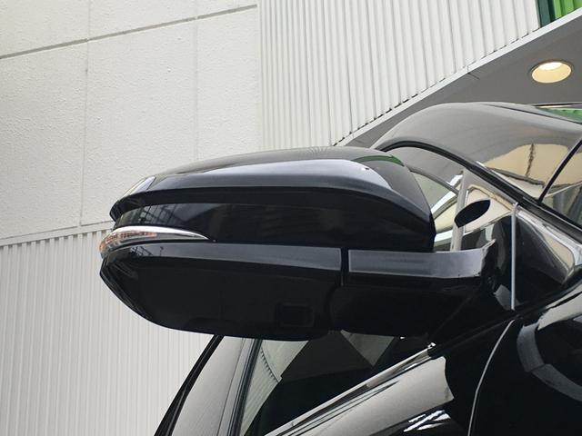 プレミアム ALPINE10インチナビ バックモニター サンルーフ トヨタセーフティセンス D席パワーシート アイドリングストップ 電動パーキングブレーキ ビルトインETC 電動リアゲート LEDヘッドライト(24枚目)