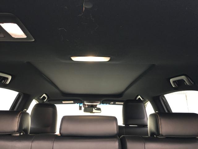 プレミアム ALPINE10インチナビ バックモニター サンルーフ トヨタセーフティセンス D席パワーシート アイドリングストップ 電動パーキングブレーキ ビルトインETC 電動リアゲート LEDヘッドライト(31枚目)