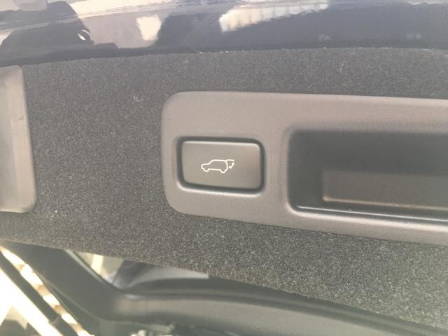 プレミアム ALPINE10インチナビ バックモニター サンルーフ トヨタセーフティセンス D席パワーシート アイドリングストップ 電動パーキングブレーキ ビルトインETC 電動リアゲート LEDヘッドライト(32枚目)