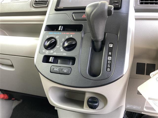 L SA ナビ バックカメラ スマートアシスト ETC アイドリングストップ ステアリングスイッチ 誤発進抑制制御 先行車発進お知らせ機能 横滑り防止 マルチインフォメーションディスプレイ エコドライブアシスト(10枚目)