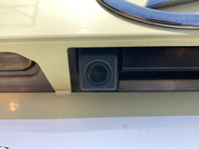 L SA ナビ バックカメラ スマートアシスト ETC アイドリングストップ ステアリングスイッチ 誤発進抑制制御 先行車発進お知らせ機能 横滑り防止 マルチインフォメーションディスプレイ エコドライブアシスト(29枚目)