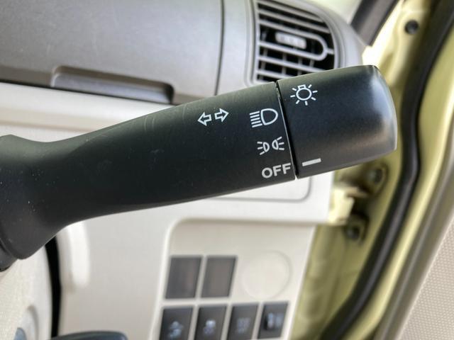 L SA ナビ バックカメラ スマートアシスト ETC アイドリングストップ ステアリングスイッチ 誤発進抑制制御 先行車発進お知らせ機能 横滑り防止 マルチインフォメーションディスプレイ エコドライブアシスト(33枚目)