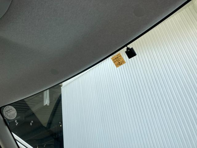L SA ナビ バックカメラ スマートアシスト ETC アイドリングストップ ステアリングスイッチ 誤発進抑制制御 先行車発進お知らせ機能 横滑り防止 マルチインフォメーションディスプレイ エコドライブアシスト(38枚目)