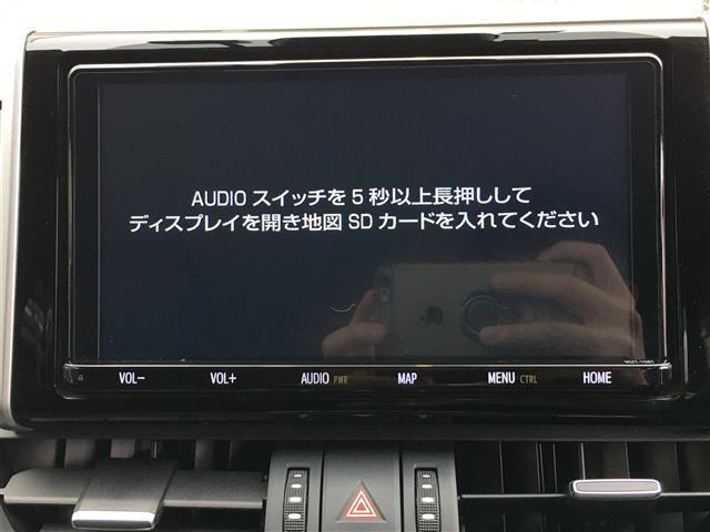 G Zパッケージ 純正大画面ナビ デジタルインナーミラー トヨタセーフティセンス フロントシートヒーター ドライブレコーダー ビルトインETC2.0 運転席電動シート 純正19インチアルミホイール LEDヘッドライト(3枚目)