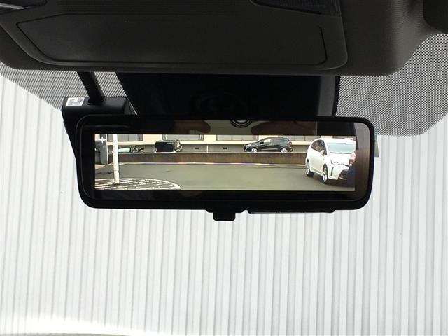 G Zパッケージ 純正大画面ナビ デジタルインナーミラー トヨタセーフティセンス フロントシートヒーター ドライブレコーダー ビルトインETC2.0 運転席電動シート 純正19インチアルミホイール LEDヘッドライト(4枚目)