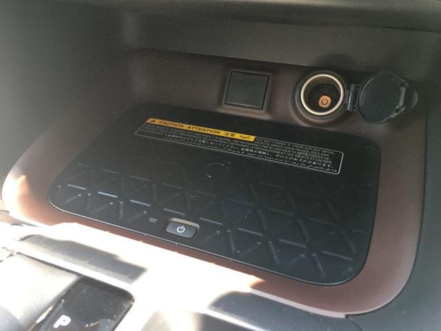 G Zパッケージ 純正大画面ナビ デジタルインナーミラー トヨタセーフティセンス フロントシートヒーター ドライブレコーダー ビルトインETC2.0 運転席電動シート 純正19インチアルミホイール LEDヘッドライト(8枚目)