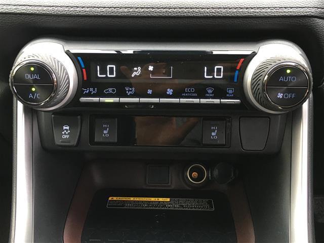 G Zパッケージ 純正大画面ナビ デジタルインナーミラー トヨタセーフティセンス フロントシートヒーター ドライブレコーダー ビルトインETC2.0 運転席電動シート 純正19インチアルミホイール LEDヘッドライト(10枚目)