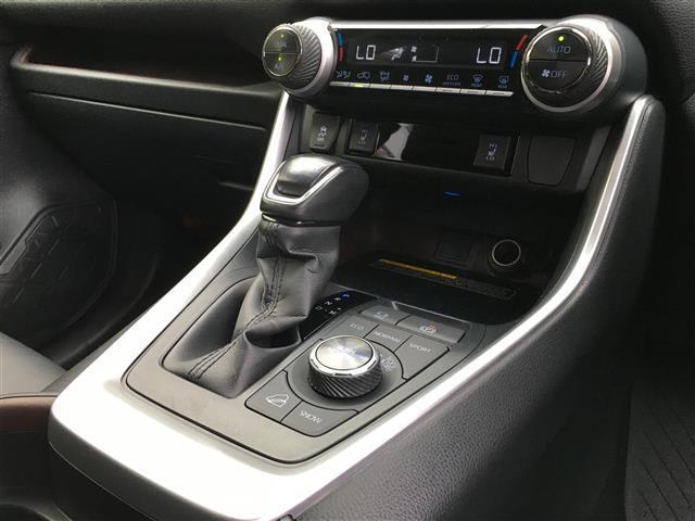 G Zパッケージ 純正大画面ナビ デジタルインナーミラー トヨタセーフティセンス フロントシートヒーター ドライブレコーダー ビルトインETC2.0 運転席電動シート 純正19インチアルミホイール LEDヘッドライト(11枚目)