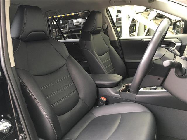 G Zパッケージ 純正大画面ナビ デジタルインナーミラー トヨタセーフティセンス フロントシートヒーター ドライブレコーダー ビルトインETC2.0 運転席電動シート 純正19インチアルミホイール LEDヘッドライト(13枚目)