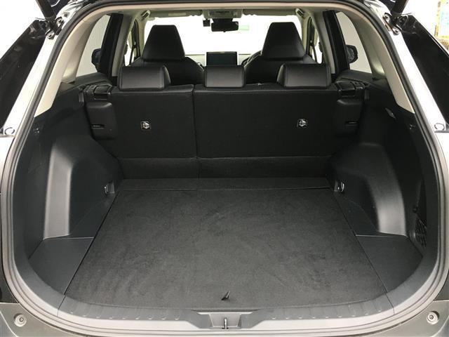 G Zパッケージ 純正大画面ナビ デジタルインナーミラー トヨタセーフティセンス フロントシートヒーター ドライブレコーダー ビルトインETC2.0 運転席電動シート 純正19インチアルミホイール LEDヘッドライト(15枚目)