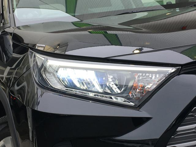 G Zパッケージ 純正大画面ナビ デジタルインナーミラー トヨタセーフティセンス フロントシートヒーター ドライブレコーダー ビルトインETC2.0 運転席電動シート 純正19インチアルミホイール LEDヘッドライト(21枚目)