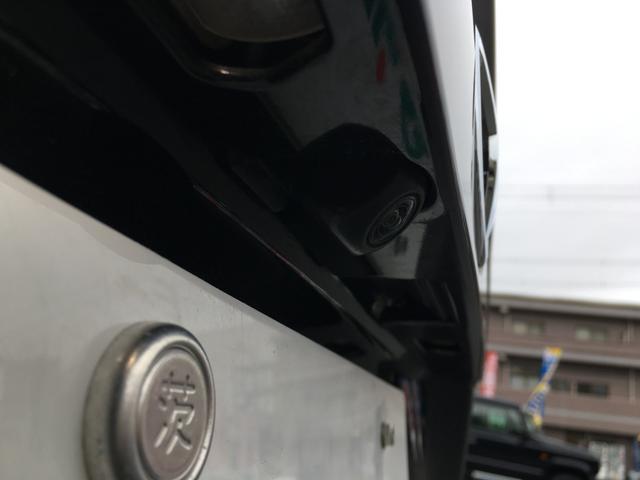 G Zパッケージ 純正大画面ナビ デジタルインナーミラー トヨタセーフティセンス フロントシートヒーター ドライブレコーダー ビルトインETC2.0 運転席電動シート 純正19インチアルミホイール LEDヘッドライト(29枚目)