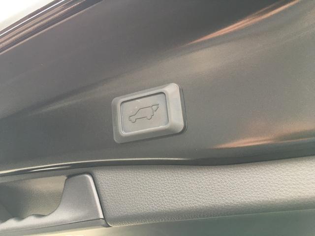 G Zパッケージ 純正大画面ナビ デジタルインナーミラー トヨタセーフティセンス フロントシートヒーター ドライブレコーダー ビルトインETC2.0 運転席電動シート 純正19インチアルミホイール LEDヘッドライト(31枚目)