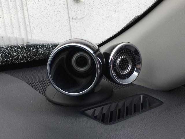 G Zパッケージ 純正大画面ナビ デジタルインナーミラー トヨタセーフティセンス フロントシートヒーター ドライブレコーダー ビルトインETC2.0 運転席電動シート 純正19インチアルミホイール LEDヘッドライト(32枚目)