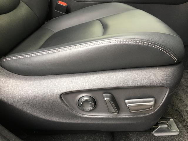 G Zパッケージ 純正大画面ナビ デジタルインナーミラー トヨタセーフティセンス フロントシートヒーター ドライブレコーダー ビルトインETC2.0 運転席電動シート 純正19インチアルミホイール LEDヘッドライト(38枚目)