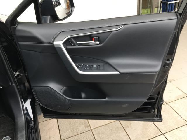 G Zパッケージ 純正大画面ナビ デジタルインナーミラー トヨタセーフティセンス フロントシートヒーター ドライブレコーダー ビルトインETC2.0 運転席電動シート 純正19インチアルミホイール LEDヘッドライト(39枚目)
