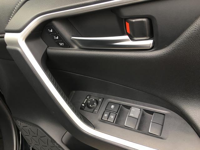 G Zパッケージ 純正大画面ナビ デジタルインナーミラー トヨタセーフティセンス フロントシートヒーター ドライブレコーダー ビルトインETC2.0 運転席電動シート 純正19インチアルミホイール LEDヘッドライト(40枚目)