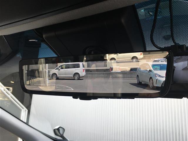 2.5S Cパッケージ 純正ディスプレイオーディオ バックモニター ツインムーンルーフ 両側電動スライドドア デジタルインナーミラー 電動リアゲート 3眼LEDヘッドライト シーケンシャルウィンカー トヨタセーフティセンス(5枚目)