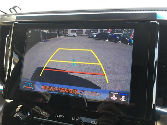 2.5S Cパッケージ 純正ディスプレイオーディオ バックモニター ツインムーンルーフ 両側電動スライドドア デジタルインナーミラー 電動リアゲート 3眼LEDヘッドライト シーケンシャルウィンカー トヨタセーフティセンス(8枚目)