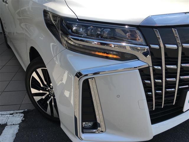 2.5S Cパッケージ 純正ディスプレイオーディオ バックモニター ツインムーンルーフ 両側電動スライドドア デジタルインナーミラー 電動リアゲート 3眼LEDヘッドライト シーケンシャルウィンカー トヨタセーフティセンス(16枚目)