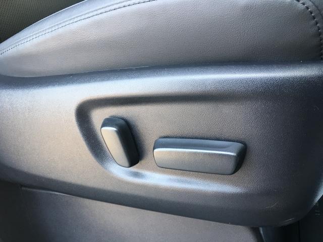 2.5S Cパッケージ 純正ディスプレイオーディオ バックモニター ツインムーンルーフ 両側電動スライドドア デジタルインナーミラー 電動リアゲート 3眼LEDヘッドライト シーケンシャルウィンカー トヨタセーフティセンス(28枚目)