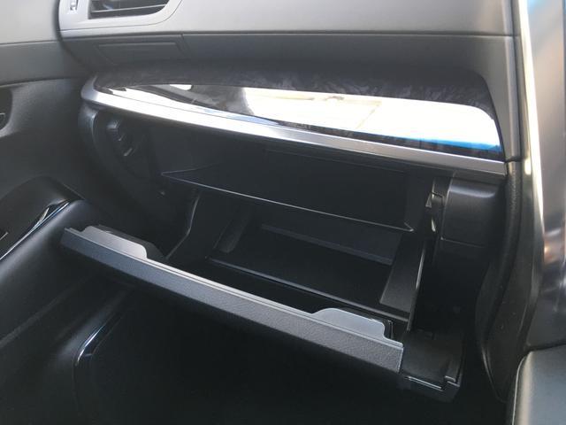 2.5S Cパッケージ 純正ディスプレイオーディオ バックモニター ツインムーンルーフ 両側電動スライドドア デジタルインナーミラー 電動リアゲート 3眼LEDヘッドライト シーケンシャルウィンカー トヨタセーフティセンス(36枚目)