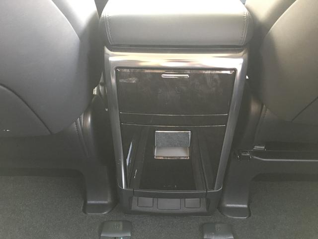 2.5S Cパッケージ 純正ディスプレイオーディオ バックモニター ツインムーンルーフ 両側電動スライドドア デジタルインナーミラー 電動リアゲート 3眼LEDヘッドライト シーケンシャルウィンカー トヨタセーフティセンス(38枚目)