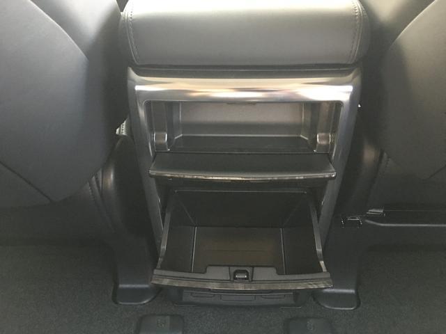 2.5S Cパッケージ 純正ディスプレイオーディオ バックモニター ツインムーンルーフ 両側電動スライドドア デジタルインナーミラー 電動リアゲート 3眼LEDヘッドライト シーケンシャルウィンカー トヨタセーフティセンス(39枚目)