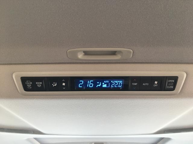 2.5S Cパッケージ 純正ディスプレイオーディオ バックモニター ツインムーンルーフ 両側電動スライドドア デジタルインナーミラー 電動リアゲート 3眼LEDヘッドライト シーケンシャルウィンカー トヨタセーフティセンス(40枚目)