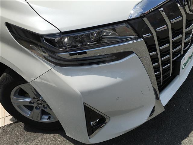 2.5X 登録済未使用車 ディスプレイオーディオ バックカメラ トヨタセーフティセンス レーダークルースコントロール 両側パワースライドドア コーナーセンサー カーテン・サイドエアバック プッシュスタート(16枚目)