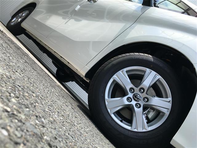 2.5X 登録済未使用車 ディスプレイオーディオ バックカメラ トヨタセーフティセンス レーダークルースコントロール 両側パワースライドドア コーナーセンサー カーテン・サイドエアバック プッシュスタート(17枚目)