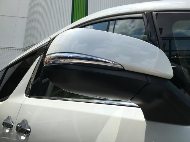 2.5X 登録済未使用車 ディスプレイオーディオ バックカメラ トヨタセーフティセンス レーダークルースコントロール 両側パワースライドドア コーナーセンサー カーテン・サイドエアバック プッシュスタート(23枚目)