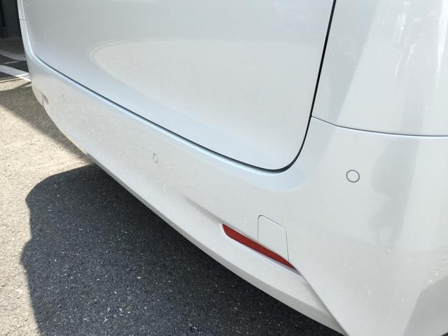 2.5X 登録済未使用車 ディスプレイオーディオ バックカメラ トヨタセーフティセンス レーダークルースコントロール 両側パワースライドドア コーナーセンサー カーテン・サイドエアバック プッシュスタート(29枚目)