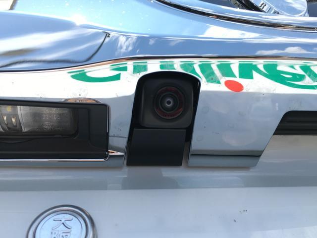 2.5X 登録済未使用車 ディスプレイオーディオ バックカメラ トヨタセーフティセンス レーダークルースコントロール 両側パワースライドドア コーナーセンサー カーテン・サイドエアバック プッシュスタート(30枚目)