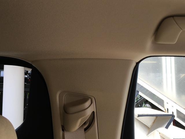 2.5X 登録済未使用車 ディスプレイオーディオ バックカメラ トヨタセーフティセンス レーダークルースコントロール 両側パワースライドドア コーナーセンサー カーテン・サイドエアバック プッシュスタート(40枚目)
