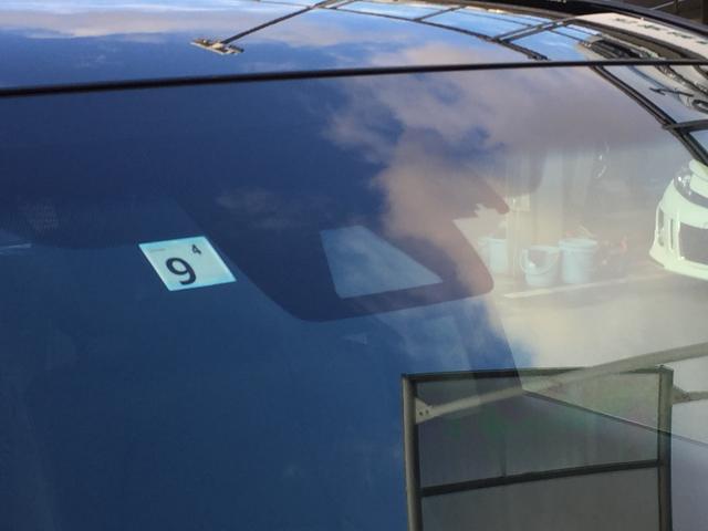 ◆ガリバー東大阪店への無料電話◆【0066-9702-8975】◆お気に入り登録ボタンをクリックして最新情報をゲットしよう!!◆GOO(グー)net東大阪店◆