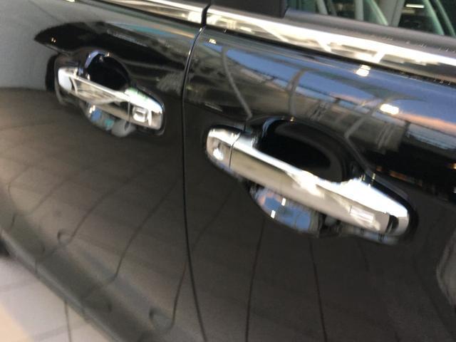 「トヨタ」「エスクァイア」「ミニバン・ワンボックス」「大阪府」の中古車45
