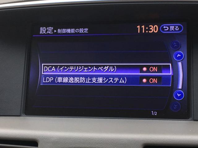 /メーカーHDDナビ Bカメラ HID クルコン ETC(3枚目)