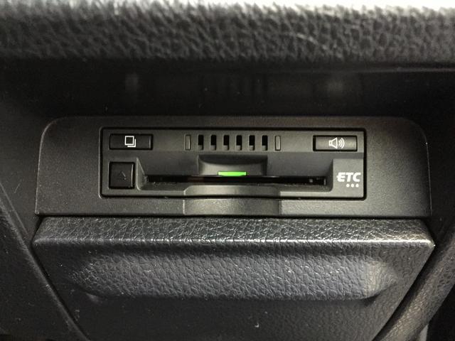 ZS 煌II ALPINE10型ナビ(CD/DVD/USB/Bluetooth/フルセグTV) トヨタセーフティセンス 両側電動スライドドア シートカバー ローダウン 純正サス積込有り ビルトインETC LED(7枚目)