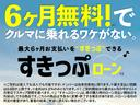 13S /衝突軽減 スマートキー ナビ ソナー レンタアップ(4枚目)