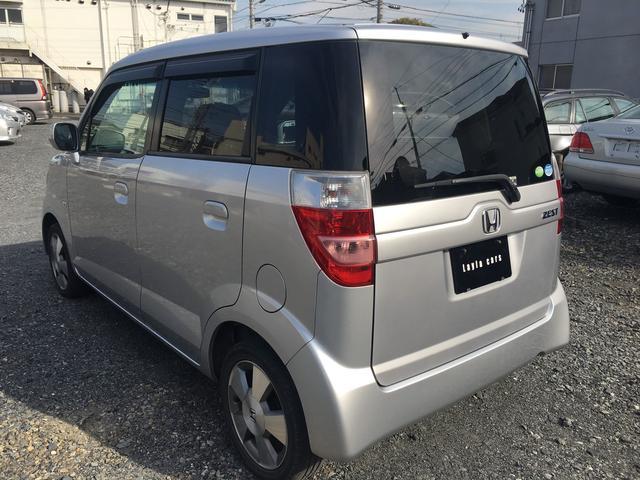 W キーレス CD ABS エアバッグ 鑑定車(9枚目)