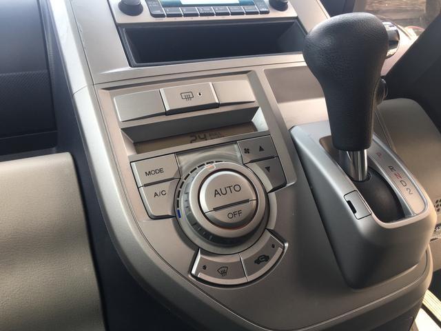 W キーレス CD ABS エアバッグ 鑑定車(12枚目)