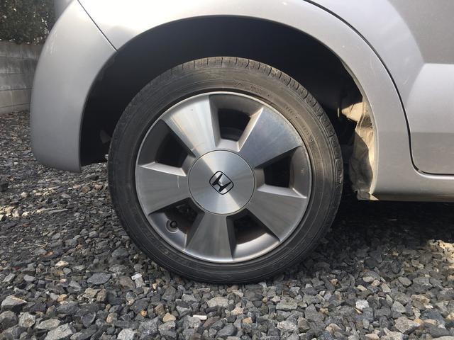 W キーレス CD ABS エアバッグ 鑑定車(19枚目)