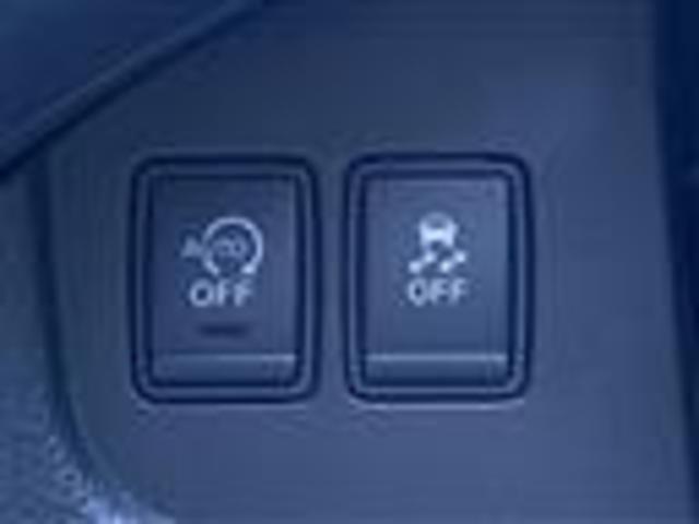 ハイウェイスター Vセレクション 純正メモリナビ CD/DVD/BT/SD/フルセグ バックカメラ 両側パワースライドドア クルーズコントロール スマートキー HIDヘッドライト フォグランプ 横滑り防止装置 ETC(21枚目)