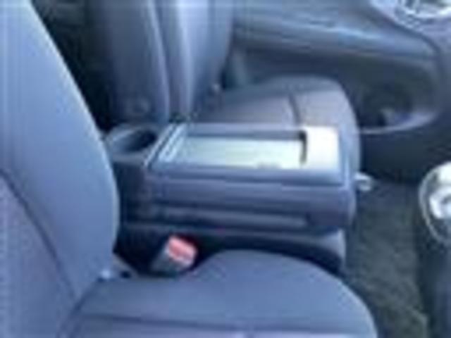 ハイウェイスター Vセレクション 純正メモリナビ CD/DVD/BT/SD/フルセグ バックカメラ 両側パワースライドドア クルーズコントロール スマートキー HIDヘッドライト フォグランプ 横滑り防止装置 ETC(25枚目)