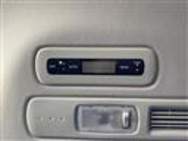ハイウェイスター Vセレクション 純正メモリナビ CD/DVD/BT/SD/フルセグ バックカメラ 両側パワースライドドア クルーズコントロール スマートキー HIDヘッドライト フォグランプ 横滑り防止装置 ETC(27枚目)